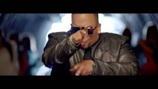 Franco El Gorila Ft. ONeill - Nobody Like You [Official Video]