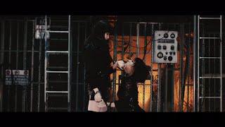 AKB48 - Slave