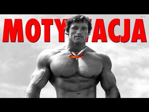 Bóle mięśni ramion to jest i jak leczyć