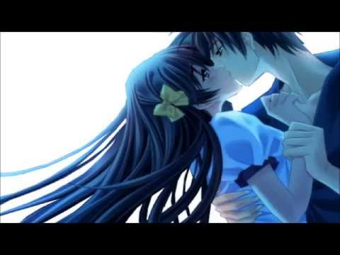 Nightcore - Sad Song (We The Kings)