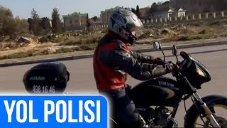 "Bozbash Pictures ""Yol Polisi"" HD (2011)"