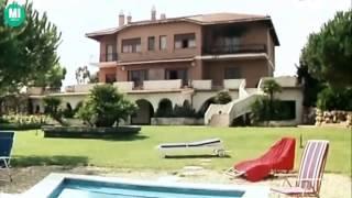 Sexy clip La moglie vergine Edwige Fenech Italian Film