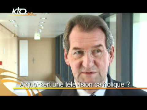 Jean-Marc Nesmes