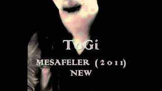 ToGi - Mesafeler (2011)