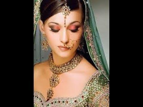 KETAHUILAH !!! Inilah 9  Arti Mimpi Memakai Perhiasan Menurut Primbon Jawa