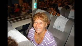 preview picture of video 'VACACIONES EN SANTA ANA   COLONIA DEL SACRAMENTO   URUGUAY'