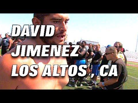 David-Jimenez