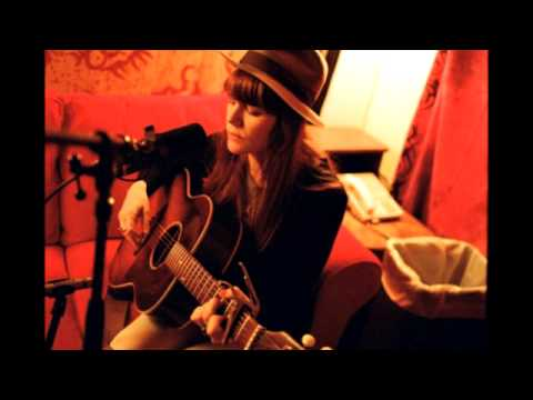 Bad Man's World (Song) by Jenny Lewis