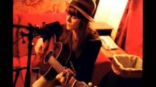 Bad Man's World - Jenny Lewis