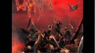 Warrick - Metal Or Die (Beyond Diplomacy)