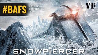 Trailer of Snowpiercer : Le Transperceneige (2013)