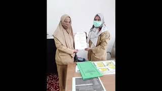 KLIK KEBUN - Sistem Pelayanan Klinik Tanaman Perkebunan