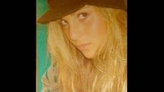 Jill Hendriks - The people i love !