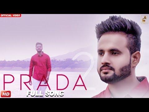 punjabi song download video.com