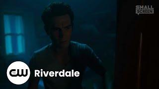Riverdale | Season 4 - Trailer #1 VOSTFR