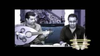 تحميل اغاني Ahmad El Hermi & Michaal El Aarouj_تفنن بتعذيبي MP3