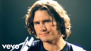 Joe Nichols - Brokenheartsville (Official Music Video)