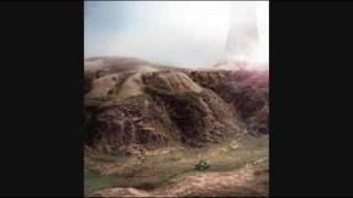 Trocadero: Blood Gulch Blues (RvB Mix)