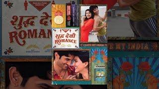 Shuddh Desi Romance (OmU)