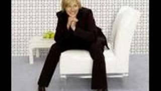 Ellen Degeneres - Feels like home