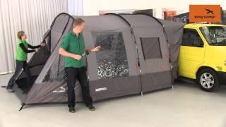 Easy Camp Sebring (2013)