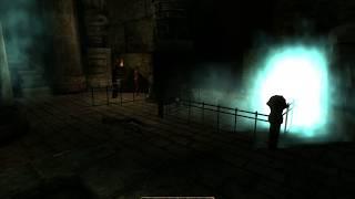 MERP Plus Minas Morgul Houses of Lamentation