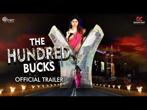 The Hundred Bucks Movie Picture