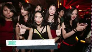 DJ Agus Feat DJ Y2nk 29 6 2018 Gerimis Melanda Dangdut Dugem Mix Full Party Sabtu Athena