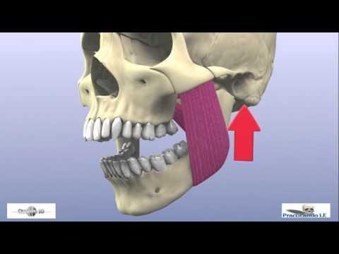 Als können Sie die zervikalen Osteochondrose Massage