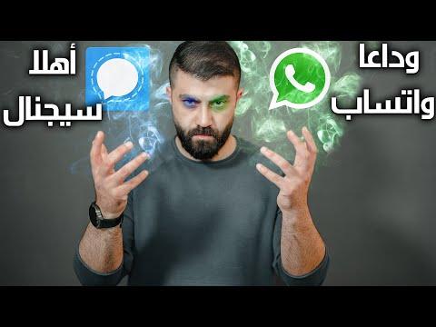 ahmad5v's Video 165651578894 qJzPM6K8Q-M