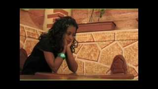 New Eritrean Love Song (men Yngero) Yohana Amanuel