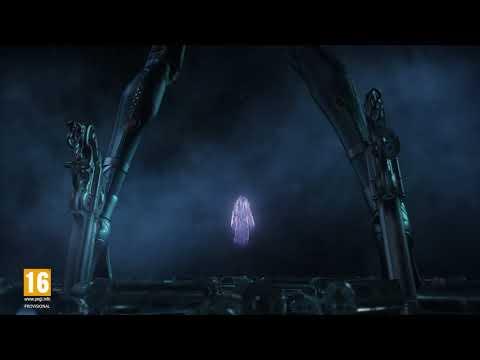Bayonetta 3 confirmé sur Nintendo Switch en vidéo de Bayonetta 3