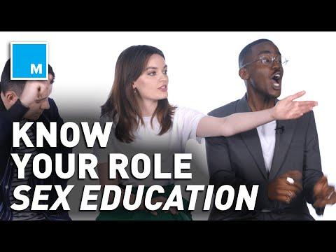 Libero di guardare il sesso più ruvido