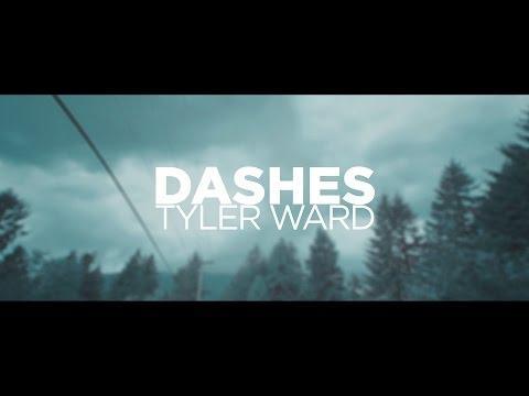 Música Dashes