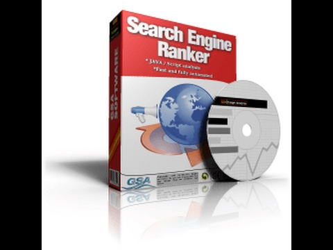 How to create GSA SER list ? —  :: GSA SEO & Marketing Forum ::