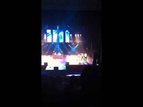 Super sako concert comedy – mer hovo – tatoul