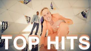 Top Hits 2021 Video Mix (DIRTY) Hip Hop 2021, RNB 2021(POP HITS, TOP 40 HITS, BEST POP HITS, TOP 40)