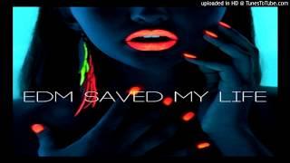Garmiani & Salvatore Ganacci - The City Is Mine (Original Mix) High Quality Mp3