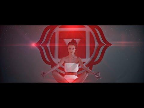 Wyjebanemusz's Video 142330249102 qK2843vfeNY
