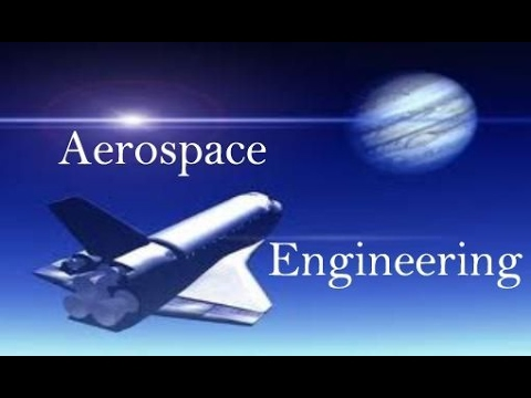 mp4 Aerospace Engineering Gate Syllabus, download Aerospace Engineering Gate Syllabus video klip Aerospace Engineering Gate Syllabus
