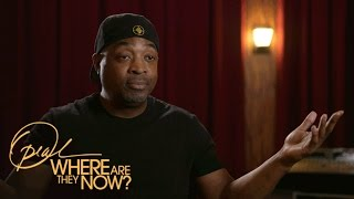 Chuck D on the True Goal of Public Enemy   Where Are They Now   Oprah Winfrey Network