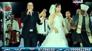 تحميل و مشاهدة كليب ياسر رماح اللى يعادينا مين MP3