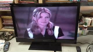 Como Reparar Televisor Emerson LC320EM2F - 免费在线视频最佳