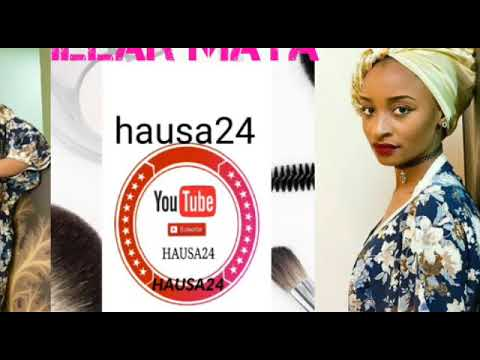 ILLAR MATA HAUSA NOVEL EPISODES 7 AUDIOS - Youtube Download