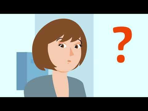 Hypertonie in ICD-10