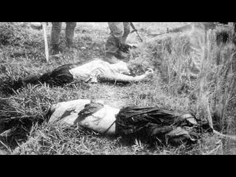 【閲覧注意】沖縄女子中学生強姦殺人事件【凶悪事件】