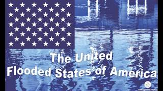 Flood Victims Unite: The United Flooded States of America