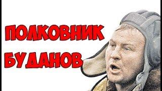 Мне кажется, мы стали забывать / Юрий Буданов.