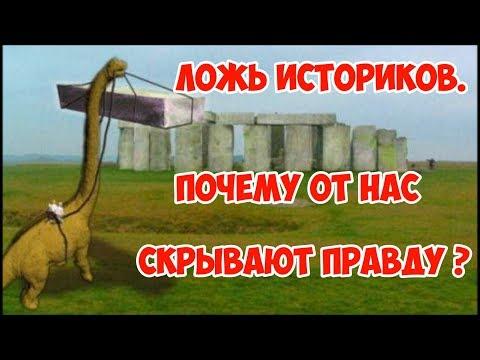 Протоиерей александр сорокин христос и церковь в новом завете