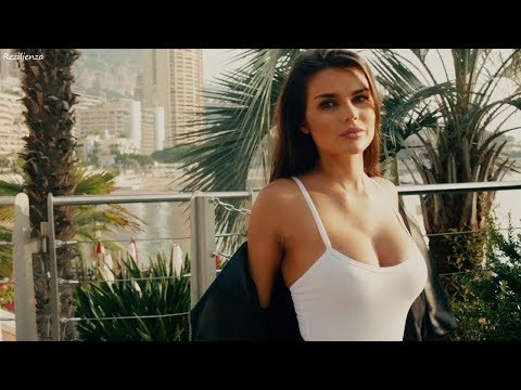 Romantic Comedy Movies 2019   Best Romantic Comedy Movies Full Length English Beach house